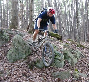 Trianglemtb Com Your Source For Mountain Biking In Raleigh Durham
