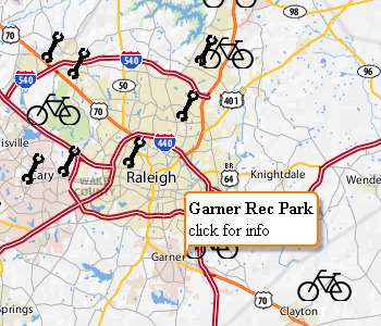 TriangleMTB.com, your source for mountain biking in Raleigh ... on indiana state parks map, government canyon state natural area map, garner state fishing, garner north carolina map, the devil's highway map, riverside rv park map, garner campsite map, frio river map, southern california state parks map, garner texas map, tennessee state parks camping map, garner state cabins,