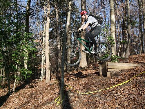 Bikes Greenville Nc Review Bicycle Post Trails